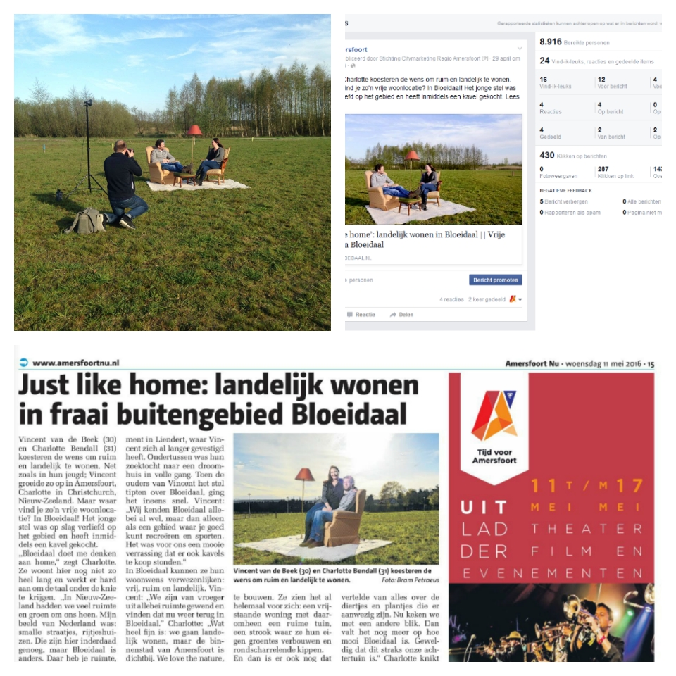 FotoJet Collage-fotoshoot